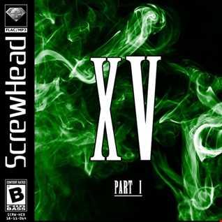XV Part 1