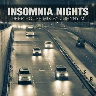Insomnia Nights | Deep House Set