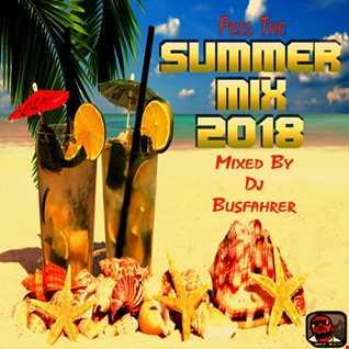 SummerMix18