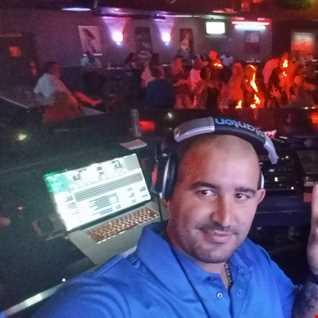 DJ JokR Bachata Mix July 2015