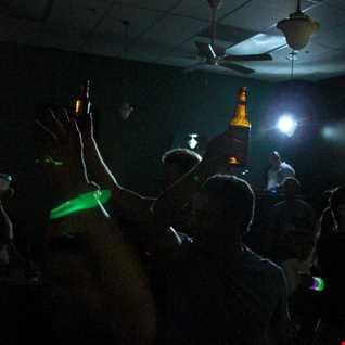 DJ JokR Cubaton Mix July 2015
