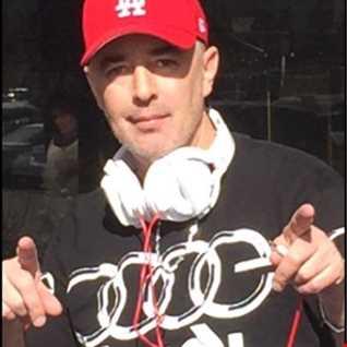 JUNE HIP HOP DJ SEAN 2016