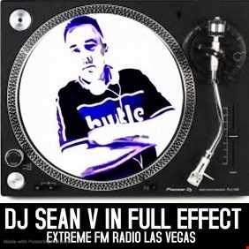RAP 2019 MIX DJ SEAN V (MIX 2)