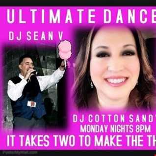 DROP  1 ULTIMATE  DANCE MUSIC