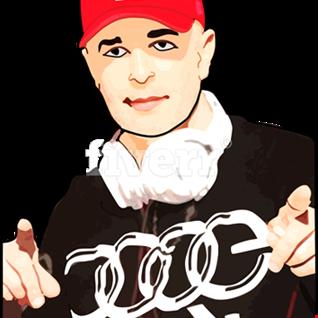 OCT 2017 DJ SEAN V HOT DANCE MIX 1
