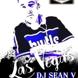 CLUBBIN MIX 2 DJ SEAN V
