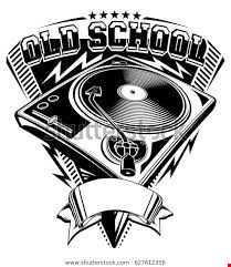 MINI OLD SCHOOL MIX DJ SEAN V