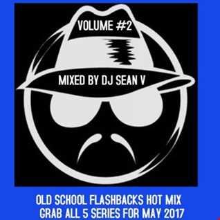 Old School Funk Grooves  2