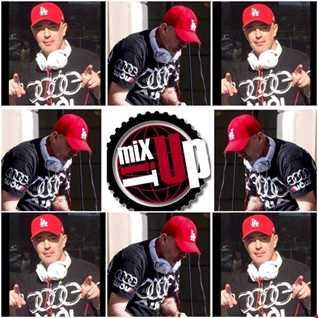 CALIFORNIA LOVE VS WORK IT   DJ SEAN V REMIX