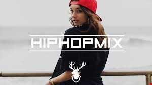 HIP HOP MIX JULY 23 DJ SEAN V