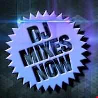 DJ SEAN V JUNE 2016 HOT MIX