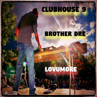 CLUBHOUSE 9 - LOVUMORE