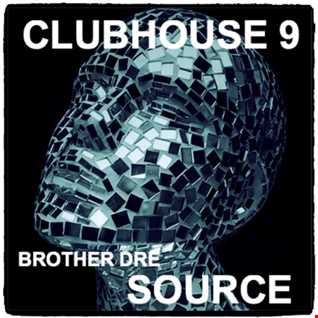 CLUBHOUSE 9 - SOURCE MIX