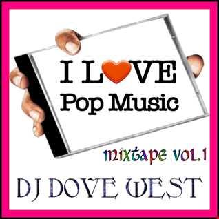 Pop Mixtape Vol. 1