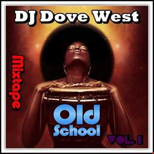 Old School Mixtape Vol. 1 (80's)