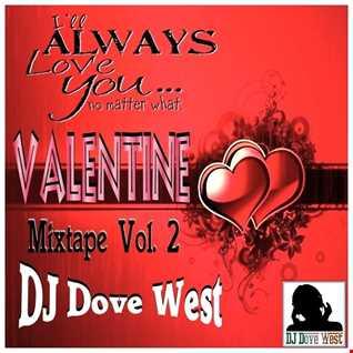 Valentine Mixtape Vol. 2