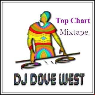 Top Chart Mixtape