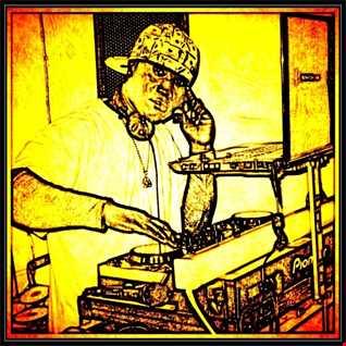 Afrobeats Mixtape Vol. 10