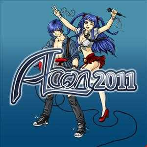 Alcon 2012 Video Game Party Liveset (Electro, Dubstep, Drum & Bass)