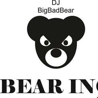BEAR INC 36