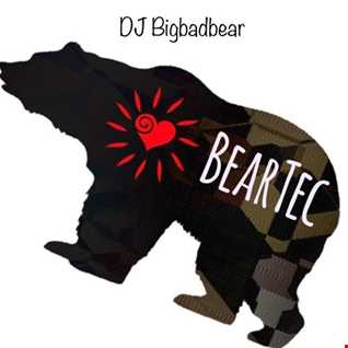 BearTec 3