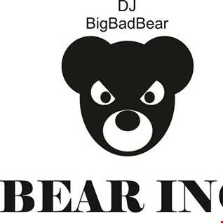 BEAR INC 44