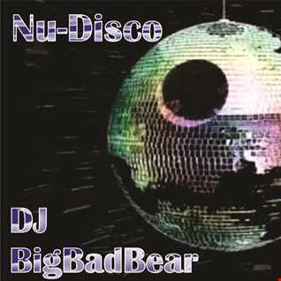NU Disco 10