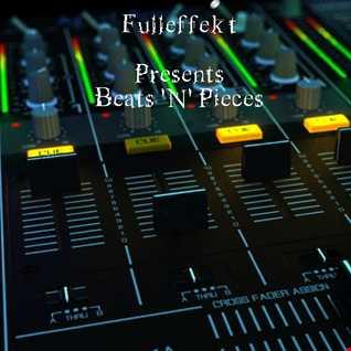 Beats N Pieces #012