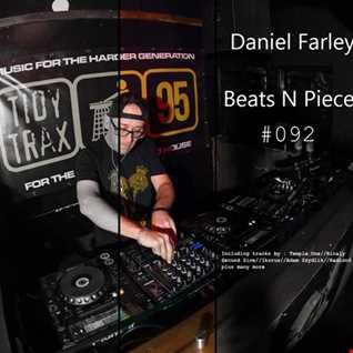 Beats N Pieces #092