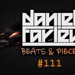 Beats N Pieces 111
