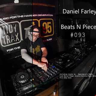 Beats N Pieces #093