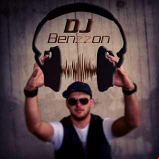 Macklemore vs Dimitri Vegas - And we dance tremor (DJ Benzzon Mashup)
