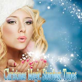 Christmas Magic Star Dust Quick Mix