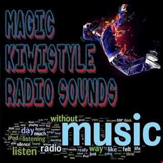 KiwiStyle Magic Radio Sounds