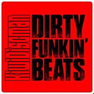 Dirty Funky Beats