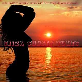 Ibiza Sunset Tunes