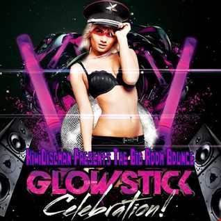 Big Room Bounce Glow Stick Celebration