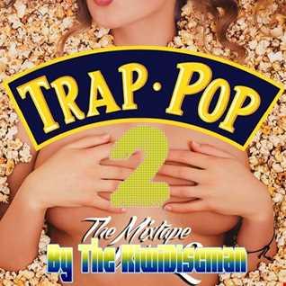 TrapPop Club MegaMash