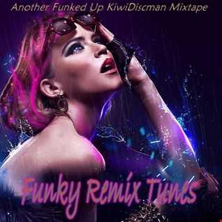 Funky Remix Tunes