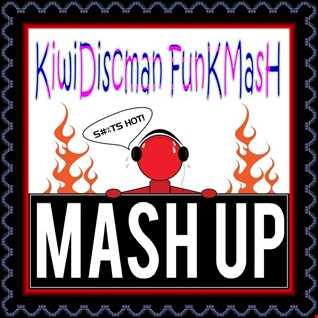 FunKMasH Party Mix