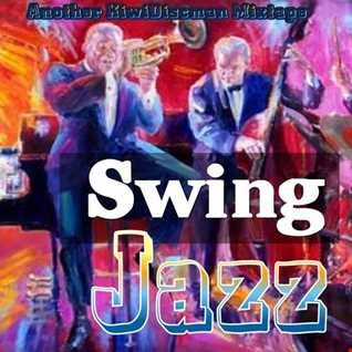 Puttin Some Swing Into That Jazz