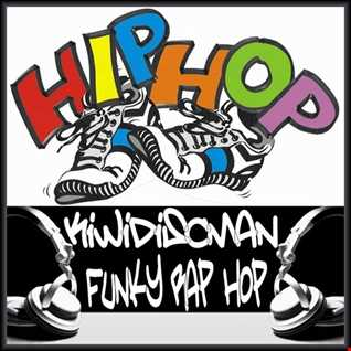 Funky Rap Hop (KiwiStyle)