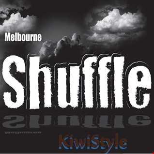 Melbourne Shuffle KiwiStyle