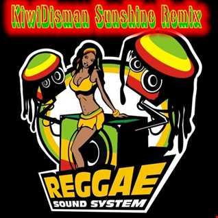 Reggae Sound System (Summer Time Remix)