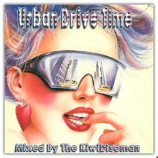 Urban Drive Time