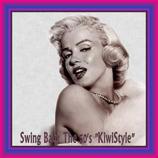 Swing Back The 50s KiwiStyle