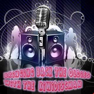 Bringing Back The Oldies