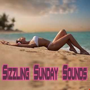 Sizzling Summer Sounds