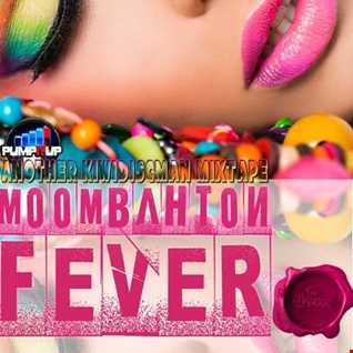 Moombahton Fever