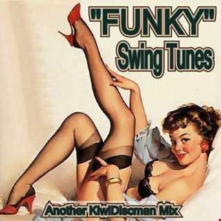 Funky Swing Tunes